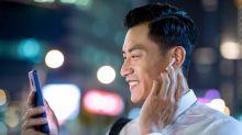3 fones de ouvido bluetooth mais vendidos da Amazon