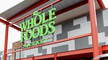 Amazon launches delivery from Whole Foods Market in Milwaukee through Prime Now