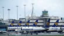 Ryanair cools on Airbus, moves back towards all-Boeing fleet