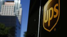UPS liable for shipping contraband cigarettes in New York, damages reduced: court