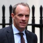 UK reviews diplomatic immunity rules after crash involving U.S woman