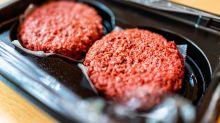 Carne vegetariana, mucho más que una moda: una industria multimillonaria en pleno boom de empresas