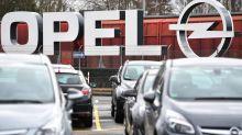 Opel konkretisiert Pläne für Rückkehr nach Russland