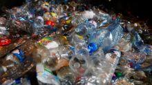 Cotons-tiges, lingettes, bouteilles en plastique… Ces produits du quotidien qui vont disparaître