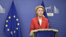 Accord sur le Brexit : Bruxelles lance une procédure contre Londres