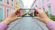 Diese absurden Interessen speichert Instagram von dir und so verhinderst du es