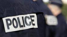 Nantes : un homme jette l'un de ses cambrioleurs par la fenêtre