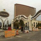 Everett city councilor calls news of MGM, Encore talks 'alarming'