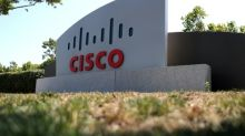 Cisco buys app performance tuning startup for $3.7 bn