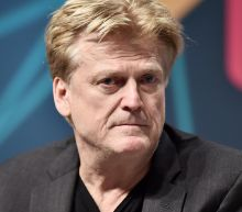 Overstock founder tried to squeeze short sellers, then sold out when the SEC cracked down