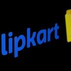 Flipkart to raise $1.2 billion in Walmart-led funding