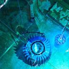 Harvesting of Life-Saving Medical Isotope Completed at Pickering Nuclear Generating Station