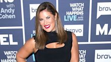 RHOC Star Emily Simpson Claps Back at Body Shamers: 'It's Never OK to Call a Woman Fat'