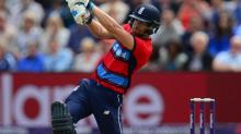 Cricket: Dawid Malan sets sights on England Test place after lighting up one-day international stage on dream debut