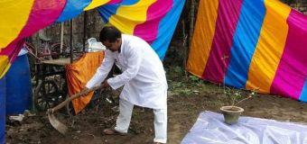 Muslim Man in Bihar Digs Reservoir in His House for Devotees Celebrating Chhath Puja Amid Pandemic