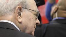 Berkshire Hathaway: Keine Wunder mehr von Warren Buffett?