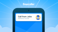 Here's How Truecaller Sends ID Alerts Before a Call Reaches You