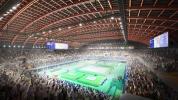Sneak peek of the Tokyo 2020 Olympic venues