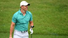McIlroy calls for more majors at public courses