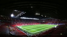 Manchester United take £51.5m debt penalty in currency hit