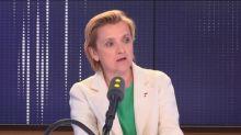"""Fermeture des bars à 22heures à Paris : la maire du 5e arrondissement comprend le """"mécontentement"""" mais appelle les commerçants à """"la responsabilité"""""""