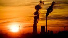 Milliardenstreit um staatliche Rendite für Stromnetze geht in die nächste Runde