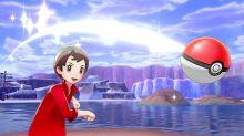 Games de Pokémon para Nintendo Switch em promoção