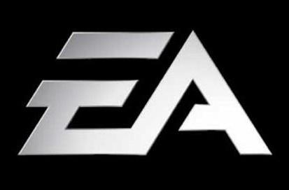 'Seasonal roll-offs' hit EA for third year in a row