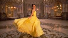 'Beauty and the Beast' Waltzing Past $1B at Global Box Office