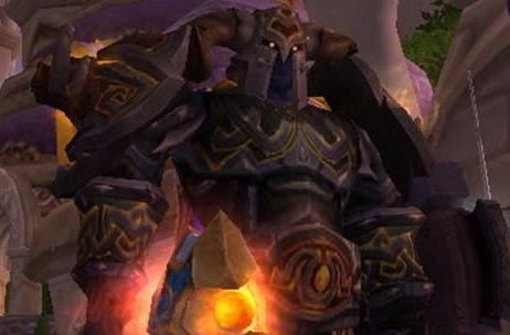 Patch 3.3.3 PTR: What the Vitality change means for warriors