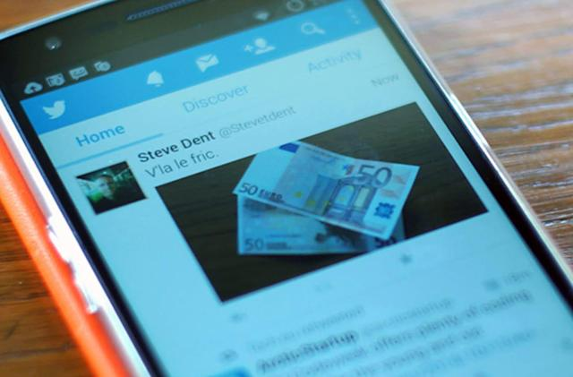Twitter changes may bring major issues for third-party apps (updated)