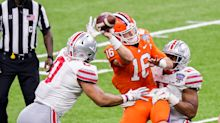 2021 NFL draft: Can a can't-miss prospect (Trevor Lawrence) … miss?