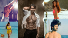 6 leading Bollywood celebs who are hot, single and ready to mingle
