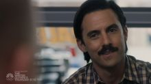 'This Is Us' reveals there's even more to Jack's story