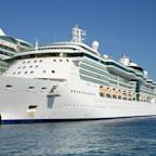 Here's How Much Investing $1,000 In Royal Caribbean Stock Back In 2010 Would Be Worth Today