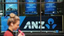 Austrália se prepara para revelar 'horrores' de seus grandes bancos