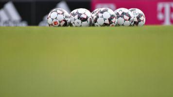 Adiós a la cantera: los clubes europeos, en un mínimo histórico del 16,9 %