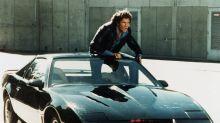 "Viraler Hit: ""Knight Rider""-Soundtrack als achtfache Cello-Version"
