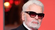 Karl Lagerfeld, iconic Chanel fashion designer, has died at 85