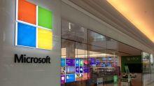 Microsoft könnte die Monetarisierung von Videospielen auf den Kopf stellen