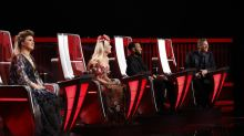 'The Voice' Will Move To One Cycle A Year On NBC