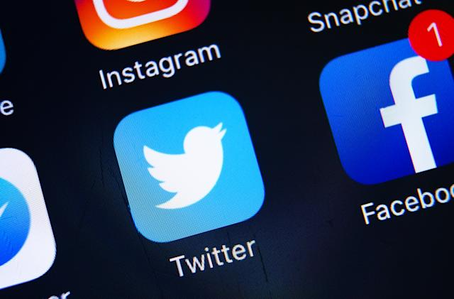 Twitter's 'Birdwatch' is an experiment in fighting misinformation