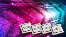 Foiled Chip Giant Broadcom, IBD 50's Adobe, ADT, Overstock: Investing Action Plan