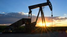 Pioneer Natural Resources Continued Outperforming in Q2