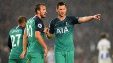 Spurs-Star verkündet seinen Abschied