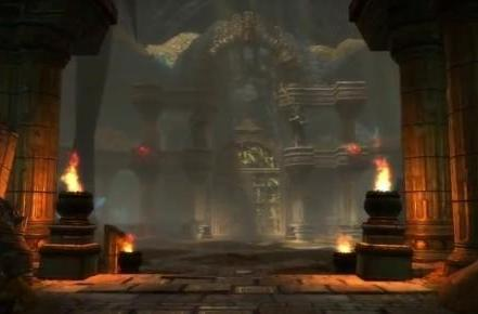 RIFT celebrates its first year by looking back... and looking beyond