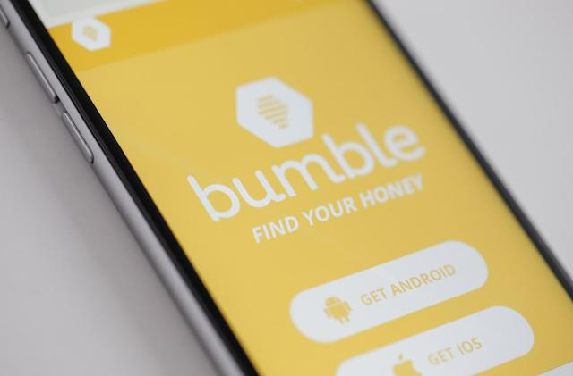 Bumble 'swipes left' on Match Group's lawsuit allegations