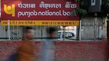 Fitch downgrades Punjab National Bank's viability ratings by two notches after oversight gaps