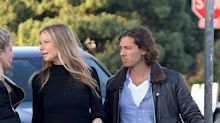 Everything to know about Gwyneth Paltrow and Brad Falchuk's secretive relationship