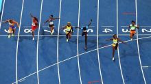 100 ways women can make Olympic and Paralympic history (No. 31-40)